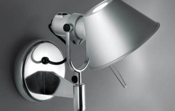 Tolomeo Micro Pared